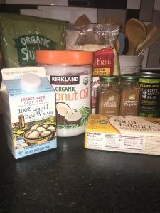 baking-supplies